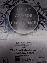 Award National.jpg