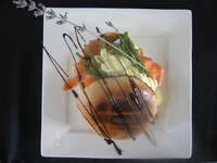 smoked salmon stack.jpg